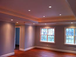 interior painting rsn interior construction company