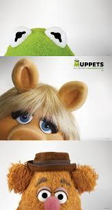 a muppets thanksgiving disney weddings