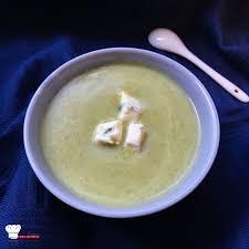 mimi cuisine mimi cuisine on companion icompanion companionxl