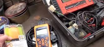 our picks for best automotive diagnostic tools backyardmechanic
