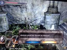 Dark Souls 2 Meme - so what is will be dark souls 2 s meme dark souls ii giant bomb