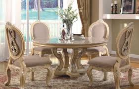 Bobs Furniture Dining Room Great American Drew Bob Mackie Home Signature Sleigh Bedroom
