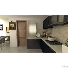 kitchen designs l shaped kitchen island designs best dishwasher