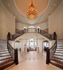 Inside Decorated Homes Gorgeous 20 Modern Castle Decoration Decorating Inspiration Of A