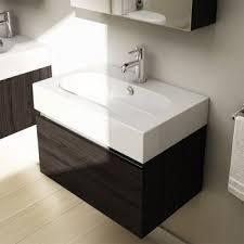 Bathroom Vanity Unit Worktops Wall Hung Vanity Units Wide Range In Stock At Bathroom City