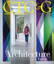home designer and architect march 2016 the printed works ctc u0026g march 2016 mcalpine
