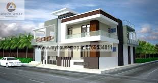 house elevation design software online free how to design my house design my own kitchen best of marvelous