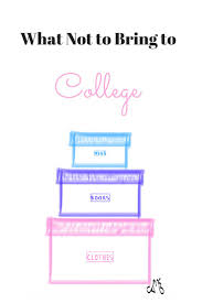 College Toiletries Checklist 216 Best Dorm Images On Pinterest College Hacks College