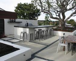 Tropical Outdoor Kitchen Designs Simple Strategies To Design Outdoor Kitchen Designs Plans Nytexas