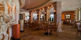 Top 25 Best San Juan by San Juan Hotels Intercontinental San Juan Hotel In San Juan