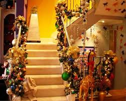 24 best stairway decorating ideas images on