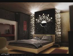 Modern Bedrooms Designs 2012 605 Best Modern Home Design Images On Pinterest More Pictures