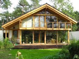 Haus Kaufen Holzhaus Befra Holzhaus Befra Hausbau