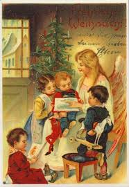 115 best christmas cards images on pinterest christmas cards