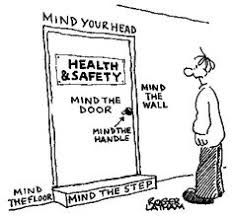 Health And Safety Meme - when health and safety went out of the window the o jays health