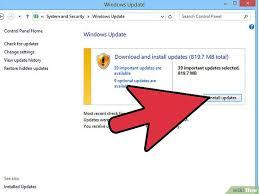 comment installer adwcleaner sur le bureau comment réparer explorer por windows qui ne répond pas