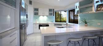 kitchen design brisbane kitchen designs designer kitchens kitchen builders brisbane