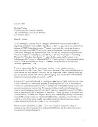 awesome collection of how to start an apology business letter in