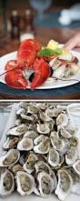 Cape Cod Clam Bake - casual backyard clambake on cape cod clambakes pinterest