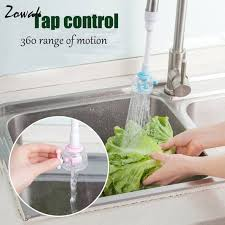 spray attachment for kitchen faucet water saving kitchen faucet accessories sink tap sprayer