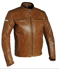 best moto jacket first look richa daytona leather jacket visordown