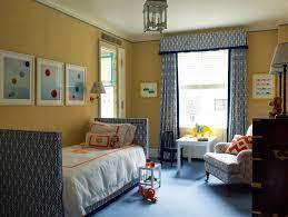 Kids Bedroom Ideas On A Budget by Bedrooms Toddler Boys Room Decoration Kids Bedroom Artwork A