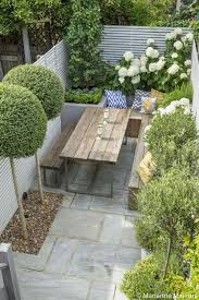 garden design best 25 small gardens ideas on pinterest london