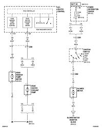 1999 dodge durango wiring diagram dodge durango wiring diagram efcaviation com