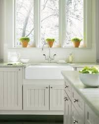 B Board Kitchen Cabinets The 25 Best Bead Board Cabinets Ideas On Pinterest Updating