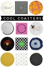 28 cool coasters 15 cool coasters cool coasters coolest