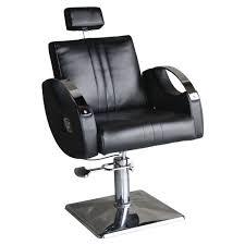 fauteuils barbier pas cher goldbeaute