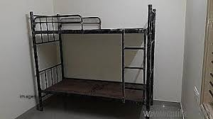 Plywood Bunk Bed Bunk Beds Bunk Bed Mattress Support Plywood Awesome Bunk Beds Used