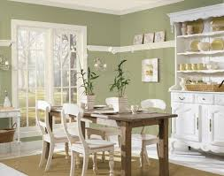 117 best paint colors images on pinterest paint colors living