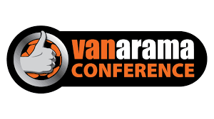 vanarama national league table vanarama extends conference sponsorship and offers big day out