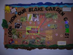 kitchen message board ideas growing like stink bulletin board vegetable garden and garden