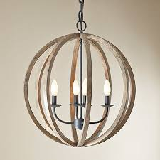 Metal Chandelier Frame Trend Rustic Chandeliers 23 In Interior Decor Home With Rustic