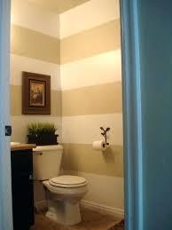 small half bathroom designs half bathroom ideas liftechexpo info