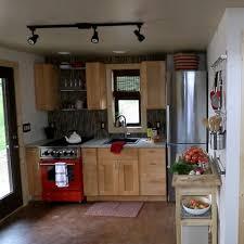 tiny house kitchen ideas innovative simple tiny house kitchen top 25 best tiny house