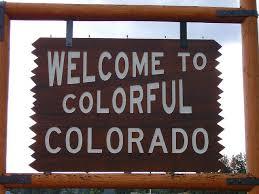 Colorado travel log images 47 best colorado quotes images colorado memes an jpg