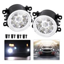 nissan altima coupe brake warning light online buy wholesale car nissan altima from china car nissan
