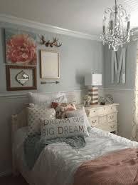 Elvis Comforter Teenages Bedroom Ideas Nicole Base Frame Linion Bedroom Bench