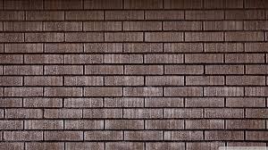 brick wall 4k hd desktop wallpaper for 4k ultra hd tv u2022 dual