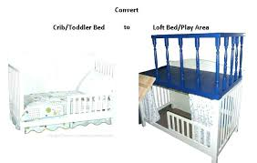 Baby Cribs That Convert To Toddler Beds Baby Crib That Converts To Toddlebed Convert Baby Cache Crib