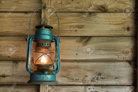 Old Lantern Light Fixtures by Antique Lantern Stock Photos Royalty Free Antique Lantern Images