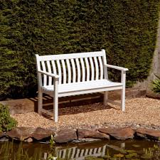 Painting Outdoor Wood Furniture Bench Best Spray Paint For Outdoor Wood Furniture Antique French