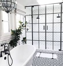 Bathroom Designs Idealistic Ideas Interior by Best 25 Scandinavian Interior Design Ideas On Pinterest Modern