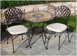 Outdoor Patio Furniture Reviews Outdoor Patio Furniture High Top Table Reviews Easti Zeast