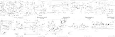 motorola gm350 service manual download schematics eeprom repair
