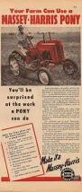 144 best massey ferguson tractors images on pinterest vintage