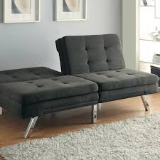 Leather Or Microfiber Sofa by Furniture Shopping Tips For Every Room From Belfort Furniture